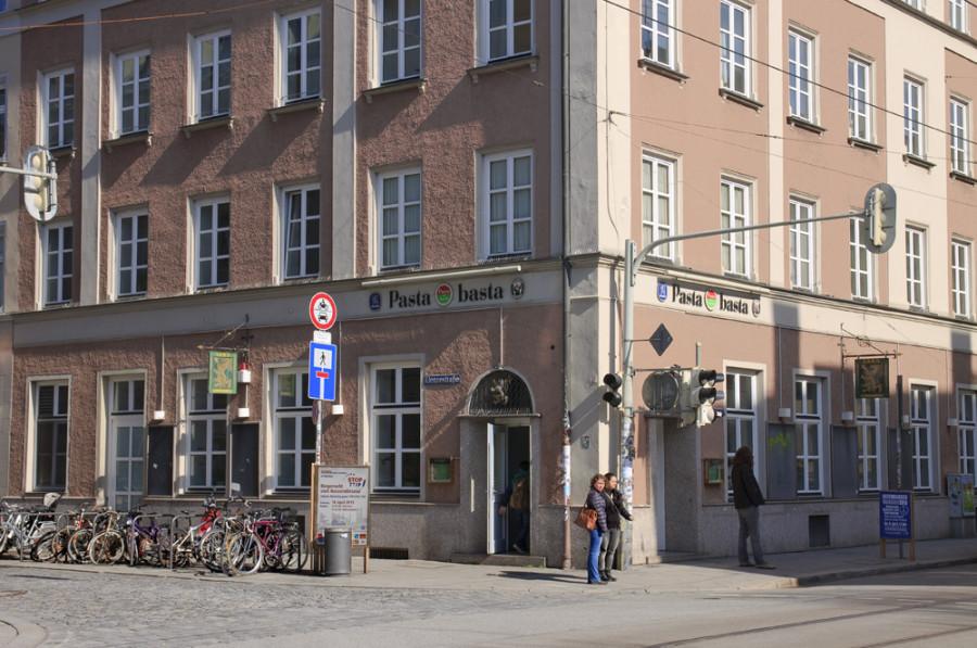 Isarvorstadt29