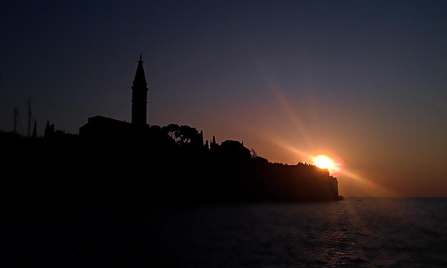 Kroatien01