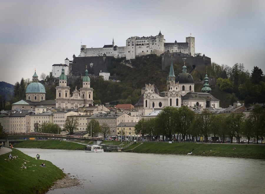 Salzburg06