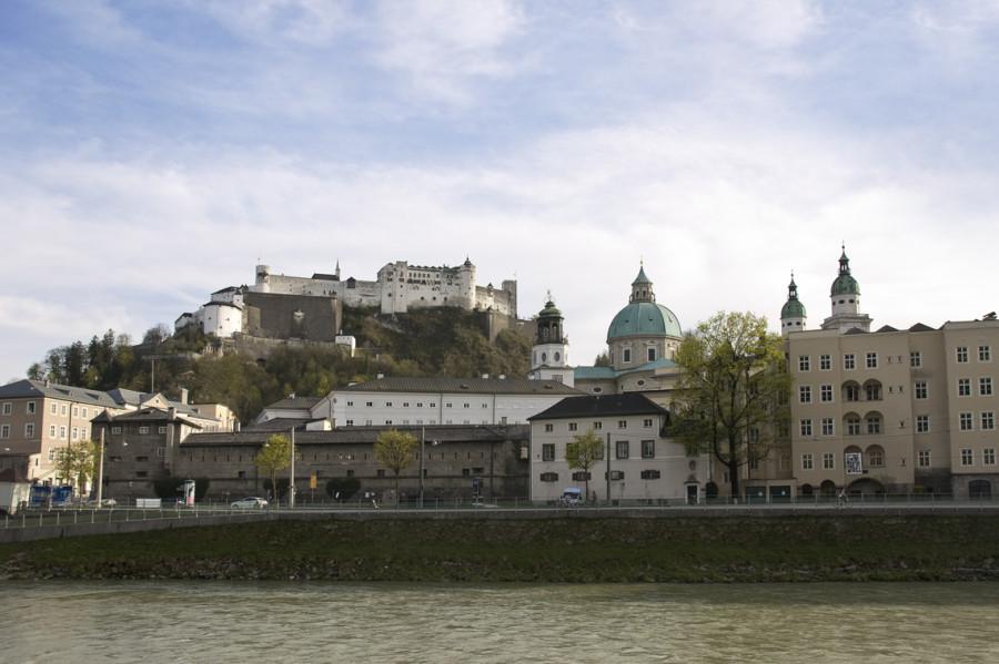 Salzburg07