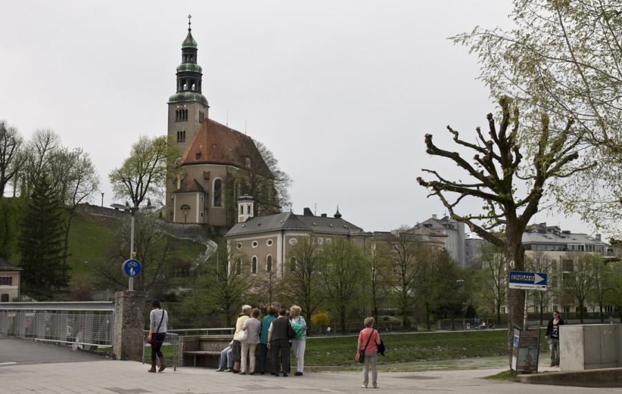 Salzburg08