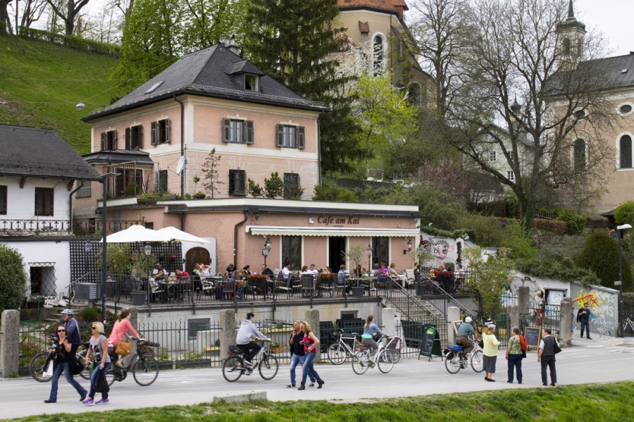 Salzburg10