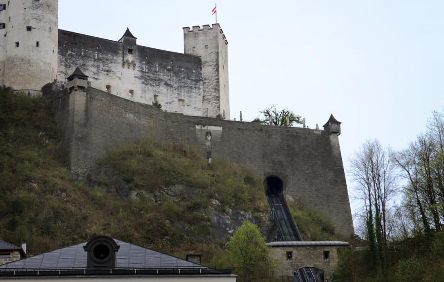 Salzburg20