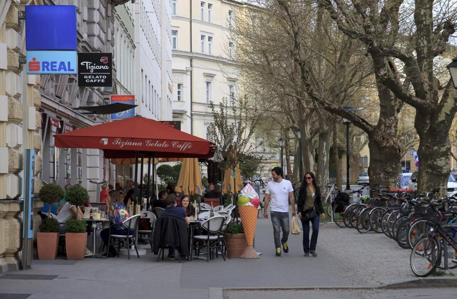 Salzburg27
