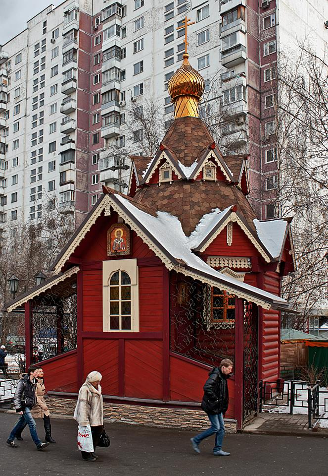Moskau03
