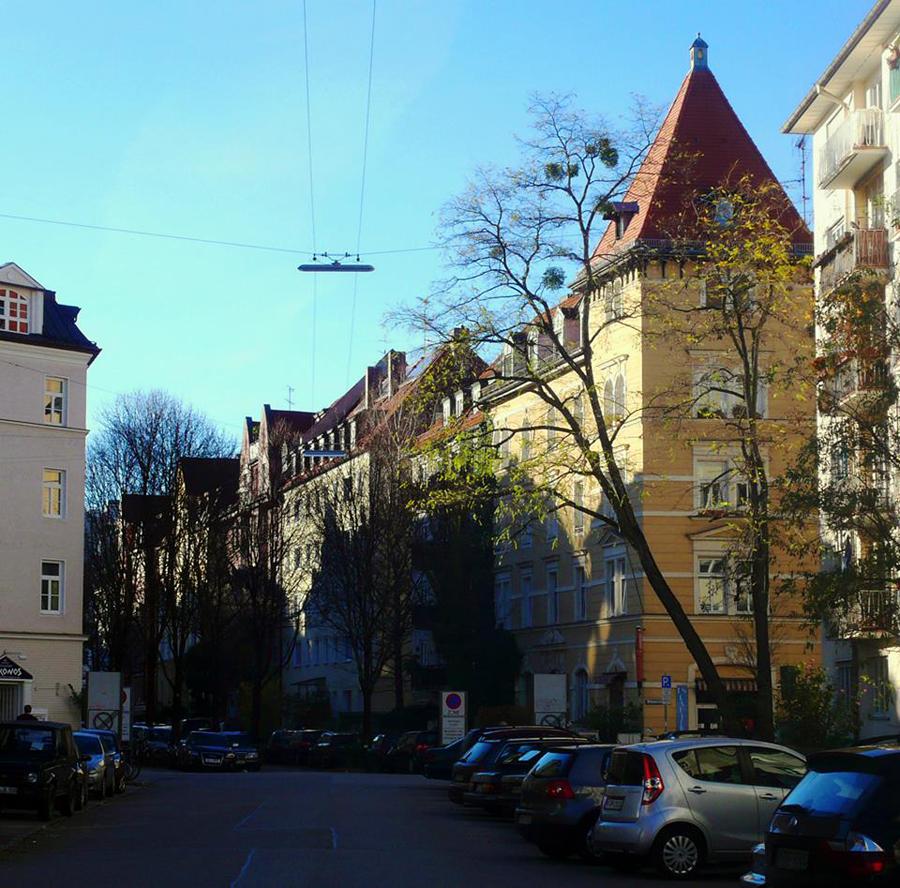 Munich10