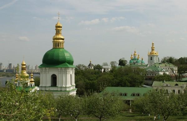 Kiew01