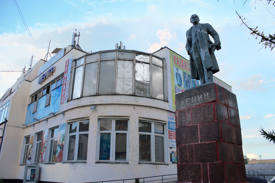 Moskva02