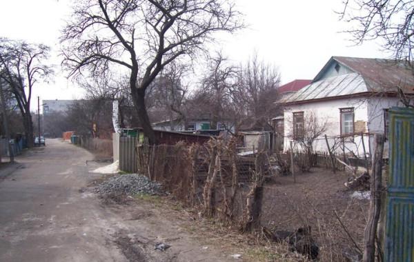 Kiew02
