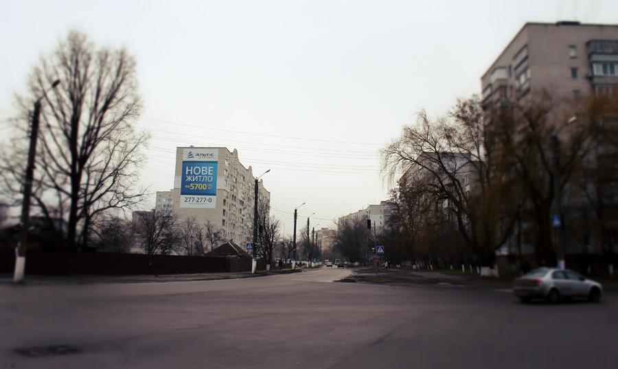 Borispol03