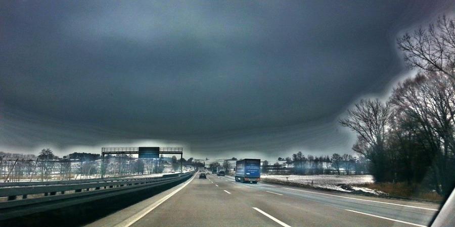 Autobahn01