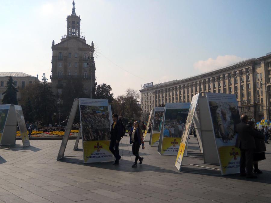 Majdan2014_01