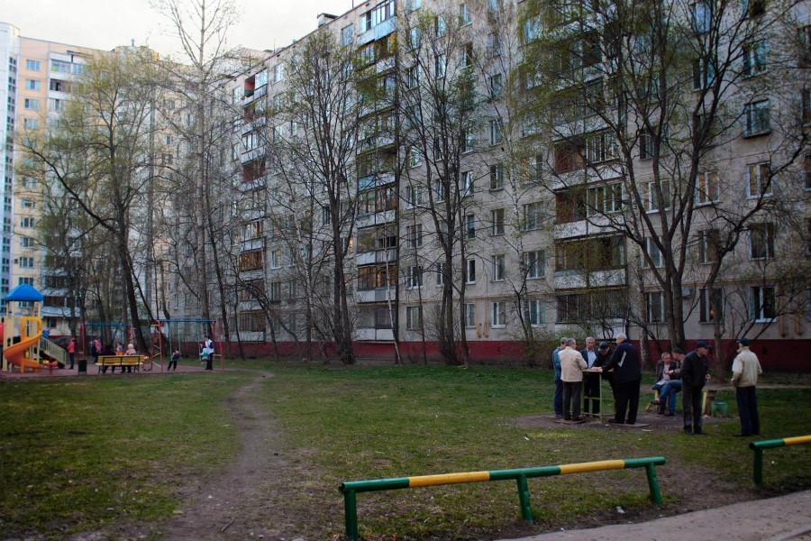 MoskauHerbst
