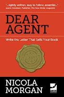 Dear Agent
