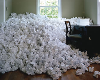 crumpled-papers