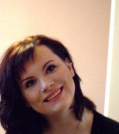 Sarah C. Pilon