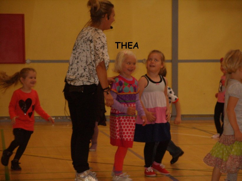 15august2012 01tHEA