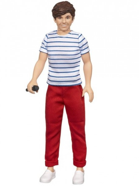 louis-tomlinson-doll-2012-1348737159-view-1