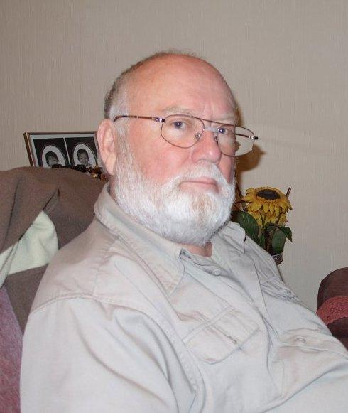 juleaften 2008 3.jpg