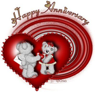 anniversary_035