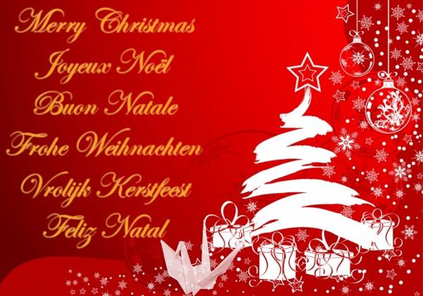 2008-12-24_merry-christmas