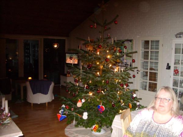 Juleaften2013 00
