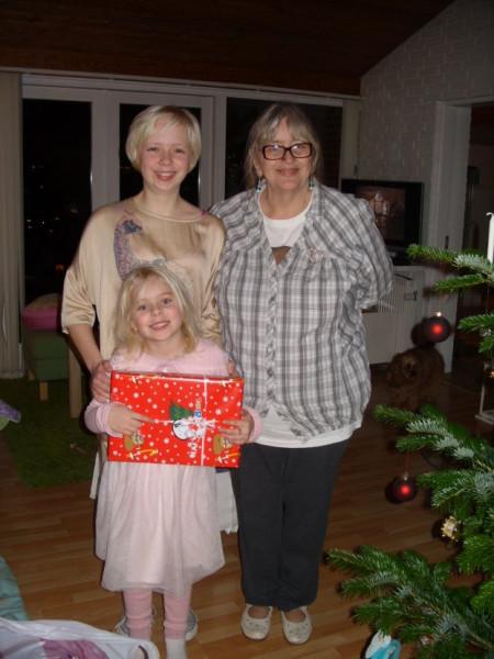 Juleaften2013 04