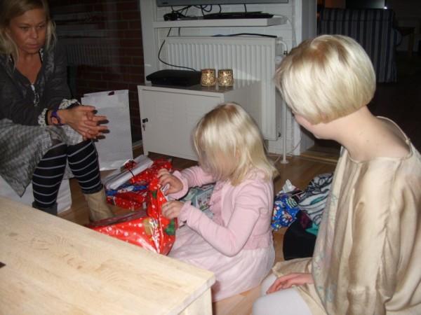 Juleaften2013 06