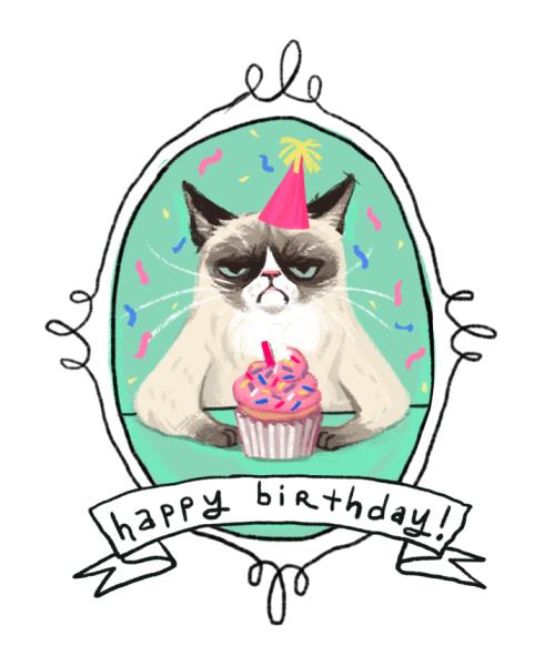 happy_birthday_by_babsdraws-d61xnoe