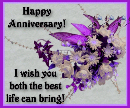 I-wish-you-both-happy-anniversary-beautiful-flowers-card