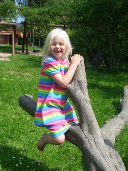 Thea fdag 06