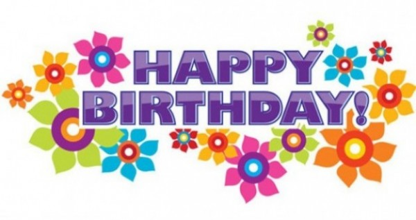 colorful-flowers-happy-birthday-banner_279-4902