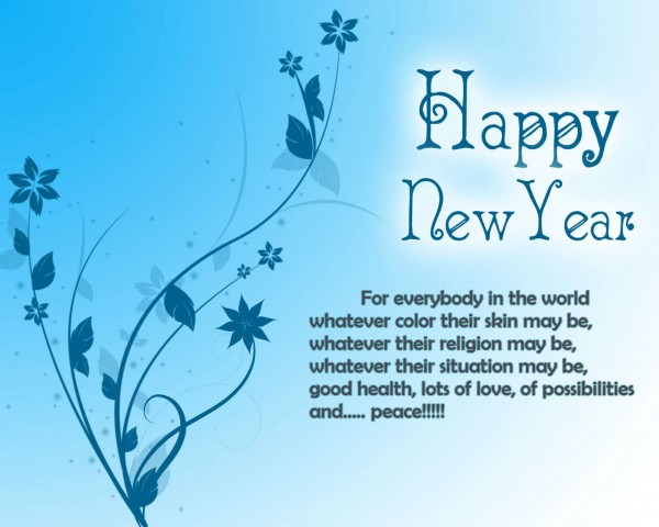 happy-New-Year-greetings-cards-3