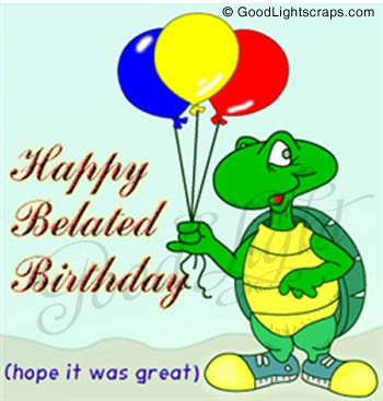 belated-birthday-7