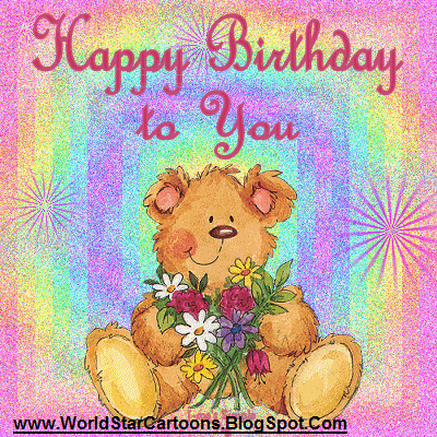 Birthday card for facebook post choice image free birthday card design birthday card for facebook post image collections free birthday m4hsunfo