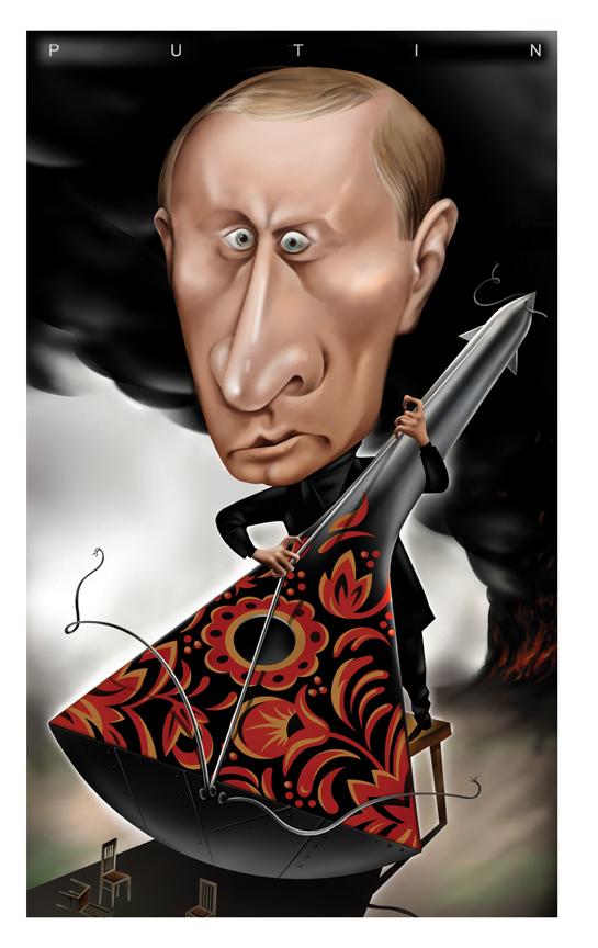 Putin_2015