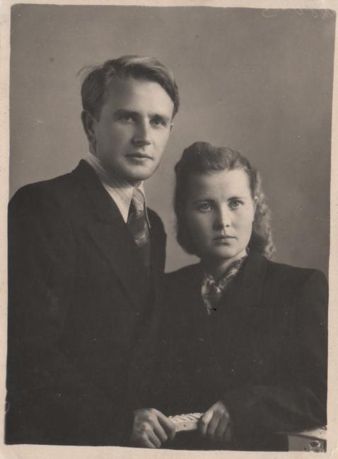 mama papa 1952 small