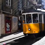 Лиссабон Португалия Lisboa Lisbon Portugal