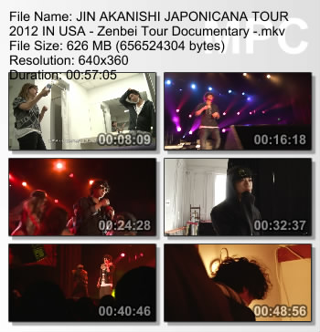JIN AKANISHI JAPONICANA TOUR 2012 IN USA - Zenbei Tour Documentary -.mkv_thumbs_[2013.10.04_20.53.18]