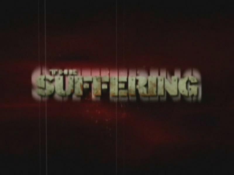 VINTfire - Suffering, The - Кровные Узы.avi_snapshot_00.19_[2013.03.05_14.36.55]