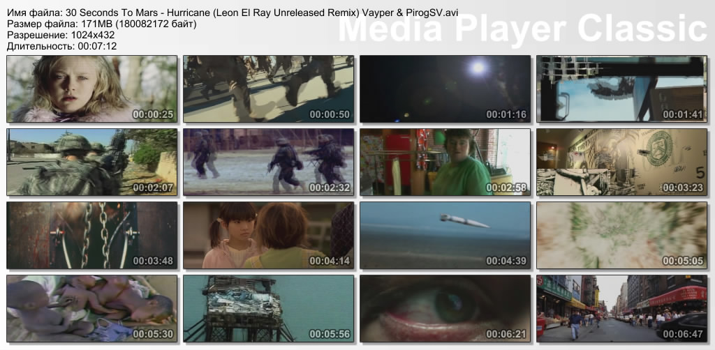 30 Seconds To Mars - Hurricane (Leon El Ray Unreleased Remix) Vayper & PirogSV.avi_thumbs_[2013.03.05_16.42.49]