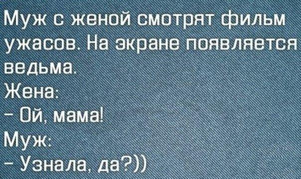 mAaiDuyLny8