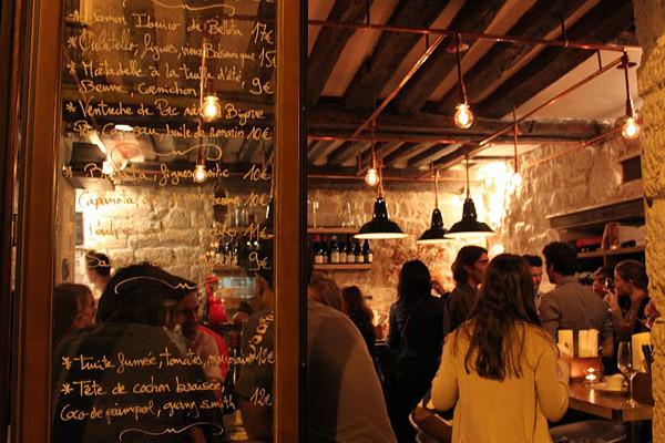Frenchie-Wine-Bar-Outside-2-Edited
