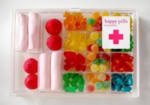konfety-cvet-schaste-tabletki-sladkiy-Favim.ru-20623[1]