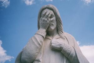 1205010410279249-jesus-cries[1]