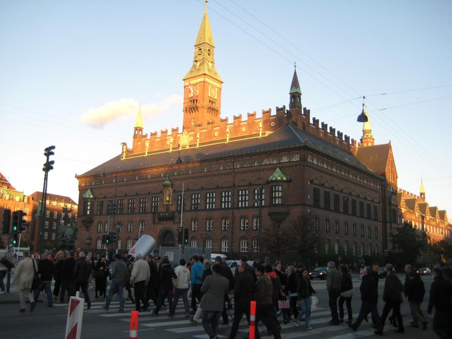 Копенгаген2