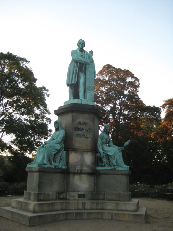 Копенгаген3