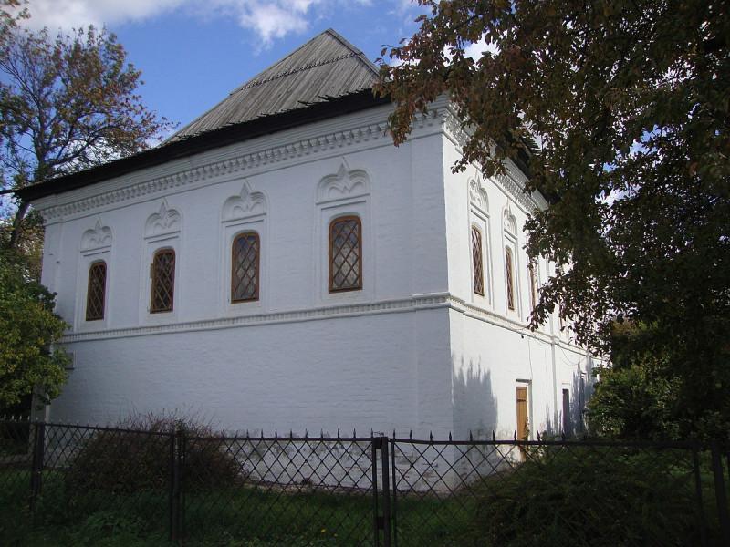 Дом Иванова.JPG