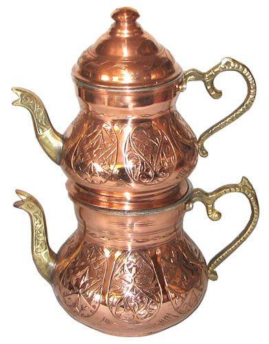 copper_teapot