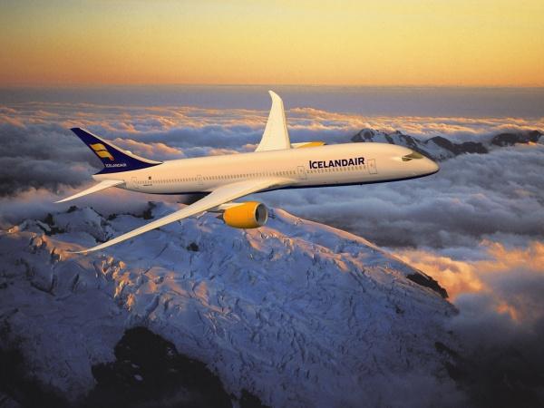 600_Boeing-787-020